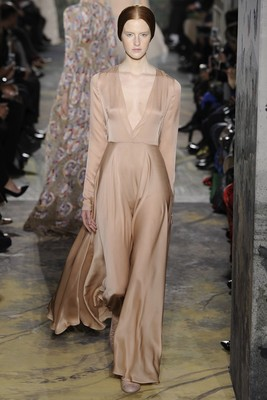 Valentino Couture Spring 2014 Look (19)
