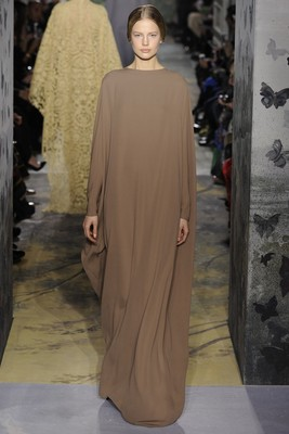 Valentino Couture Spring 2014 Look (8)