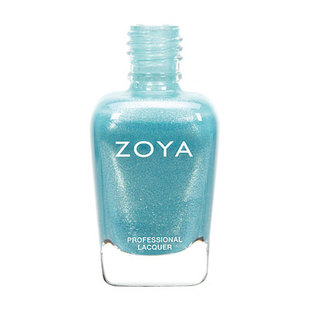 Zoya Rebel