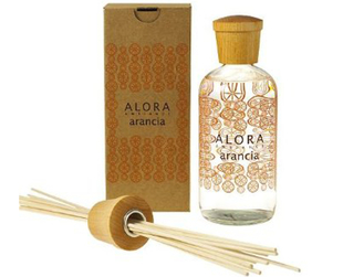 If you're looking for the perfect home fragrance, that adds both a gorgeous scent and an exquisite element of design to your home, try a few top reed diffusers.