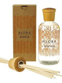 10 Luxurious Reed Diffusers for Your Home