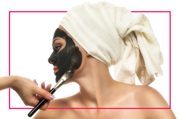 10 of the Best Spa Treatments for Blackheads