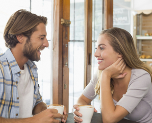 If you always date men that are your type, you might be missing out. Discover the best reasons to make a change and try dating a few guys who aren't your type.