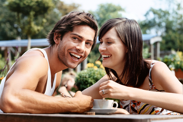 10 Steps to Escape the Friend Zone (as a Girl)