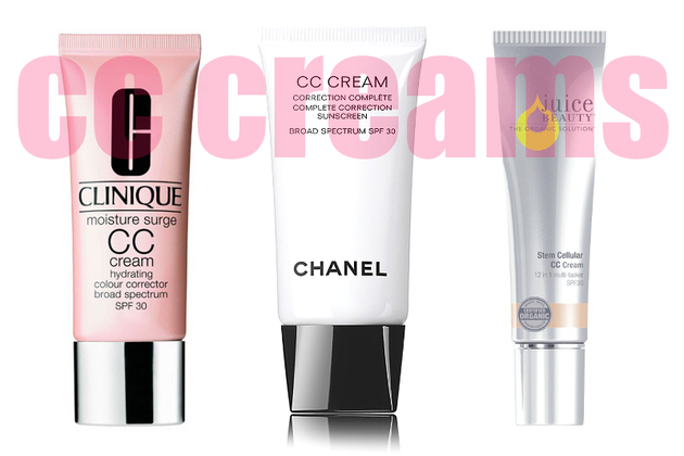 Best Cc Creams