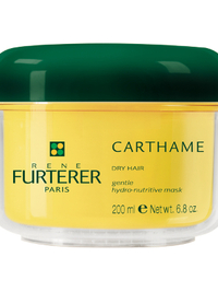 Best Deep-Conditioning Hair Masks