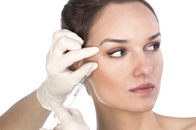 When To Start Botox Injections