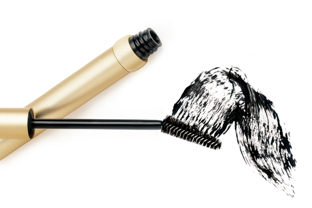 Bend Mascara Brush