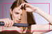 10 Worst Hair Straightening Mistakes