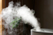 10 Good Reasons to Get a Humidifier