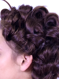 Best Hairstyles to Sleep In