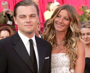 One of the most eligible bachelors in the world, Leonardo DiCaprio has dated his fair share of models. Find out more about his most famous model girlfriends.