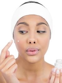 What Products You Should and Shouldn't Mix in Your Skin Care