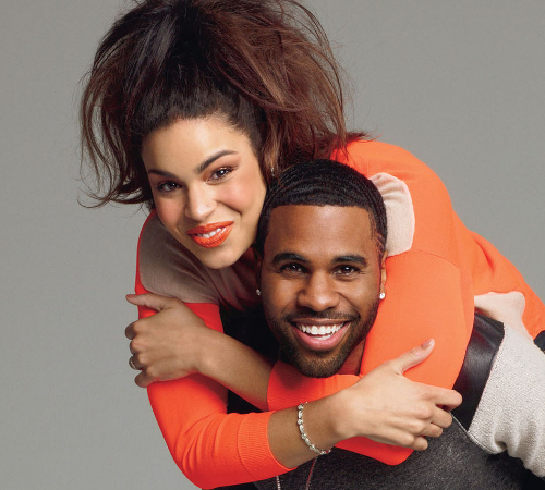 Jordin Sparks And Jason Derulo Breakup