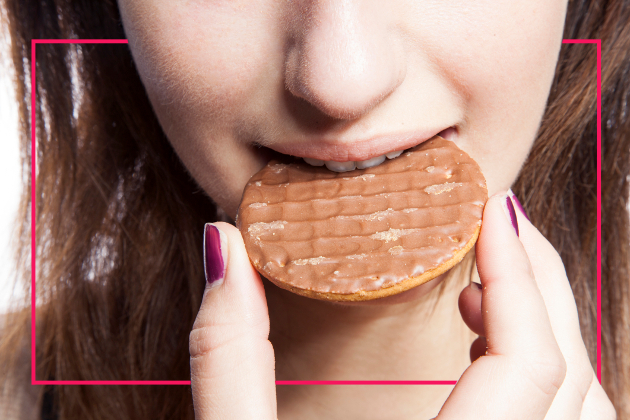 Worst Foods to Eat Before Running