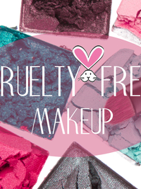 Best Cruelty Free Makeup Brands