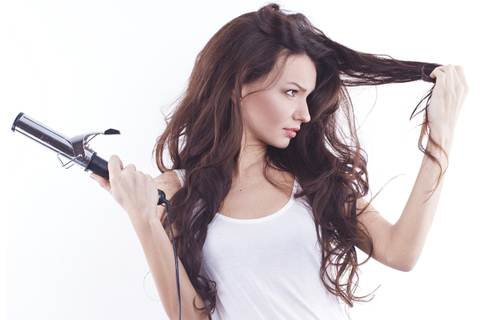 Best Hair Styling Hacks