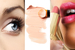 Fast and Easy Makeup Tips