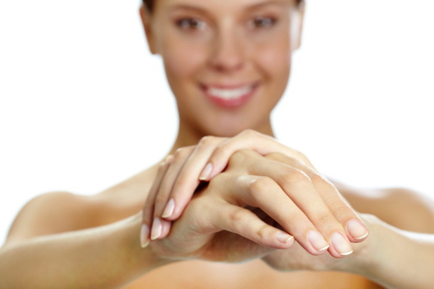 Great Natural Remedies for Brittle Nails