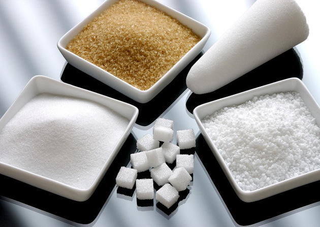 How Much Sugar is Good for You?