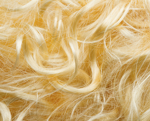 Did you know that white hair can get a yellow tinge, due to food, medication or health problems? If you're stuck with it, here are some great remedies that can help remove yellow from white hair!
