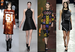 LFW Fall 2014 Trends: Sporty & Edgy Ensembles