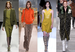MFW Fall 2014 Trends: Pastels, Practical Luxury & Androgyny