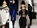 NY Fashion Week Fall 2014 Trends