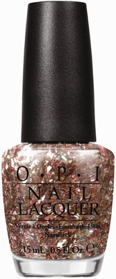 Opi Gaining Mole