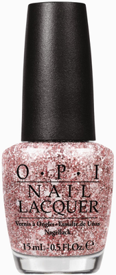Opi Lets Do Anything We Want