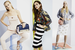 River Island Spring/Summer 2014 Collection