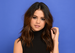 Selena Gomez Spent Two Weeks In Rehab