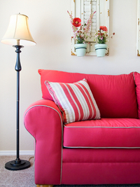 Top Color Rules for Home Decorating