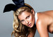 Top Fashion Models Who Posed for Playboy