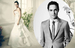 Truly Zac Posen for David's Bridal Debut Wedding Dresses Line