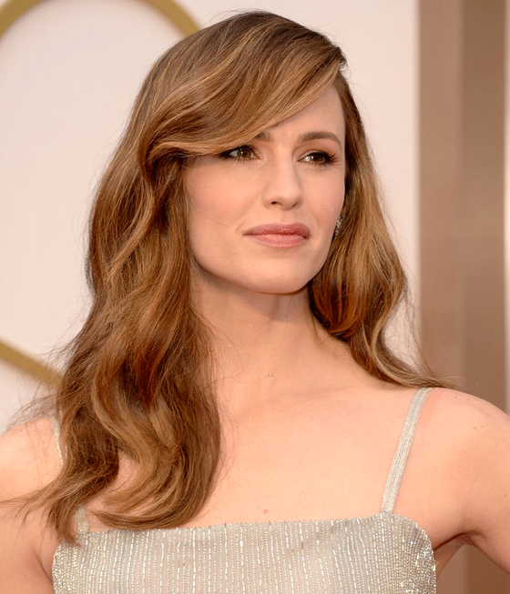 CELEBRITY HAIRSTYLES: THE BEST LOOKS FROM THE OSCARS …