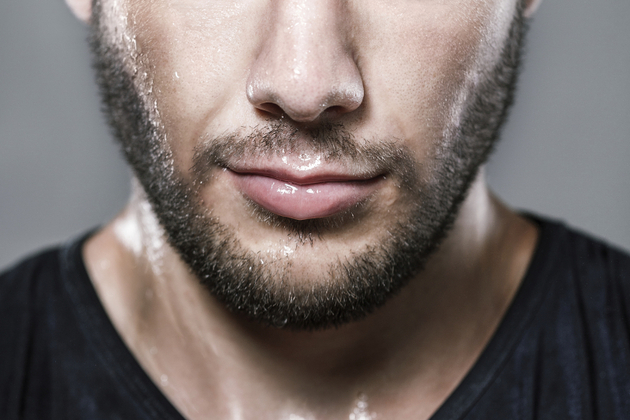 Best Beard Maintenance Tips