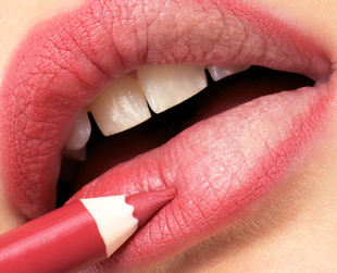 Caring for your lips daily is a key component in keeping them beautiful in the long run. Discover the best tips for lip care and makeup tricks for luscious lips.