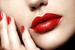 Best Beauty and Makeup Secrets for Gorgeous Lips