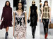 Best Collections from Fashion Week Fall 2014 New York to Paris