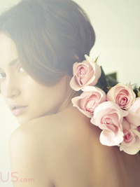 Best Flowers for Your Beauty Regimen