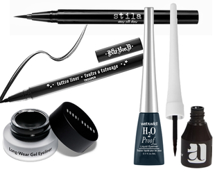 When you're looking for makeup that looks great all day, try one of the best eyeliners designed to last for a long time and stay put without a trace of smudging.