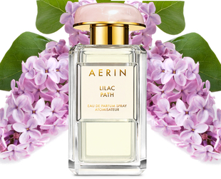 The perfect accessory to your spring wardrobe is a new fragrance that will complete your new look. Discover some of the best spring perfumes for women in 2014.