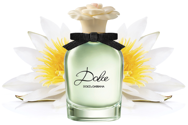 Dolce And Gabbana Dolce Fragrance