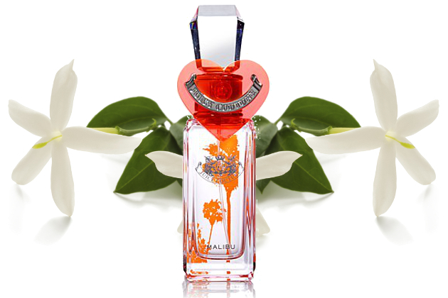 Juicy Couture Malibu Fragrance