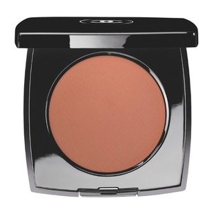 Chanel Le Blush Creme De Chanel In 79 Cheeky