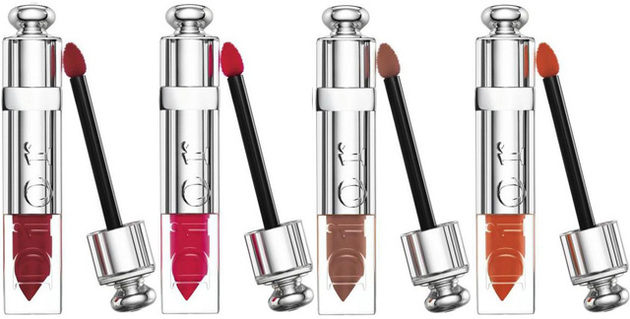 Dior Addict Fluid Sticks