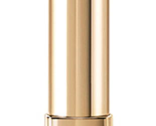 Looking to invest in a few seductive lipstick tones this spring? If so, check out the cool new additions to the  Dolce & Gabbana Classic Cream Lipstick range.