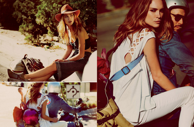 Free People March 2014 Look  (3)