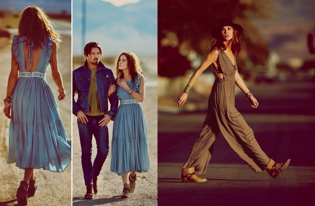 Free People March 2014 Look  (4)